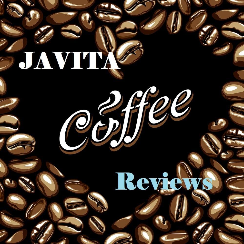 Javita Reviews
