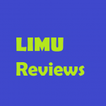 LIMU Reviews: Worth The Cost To Join?