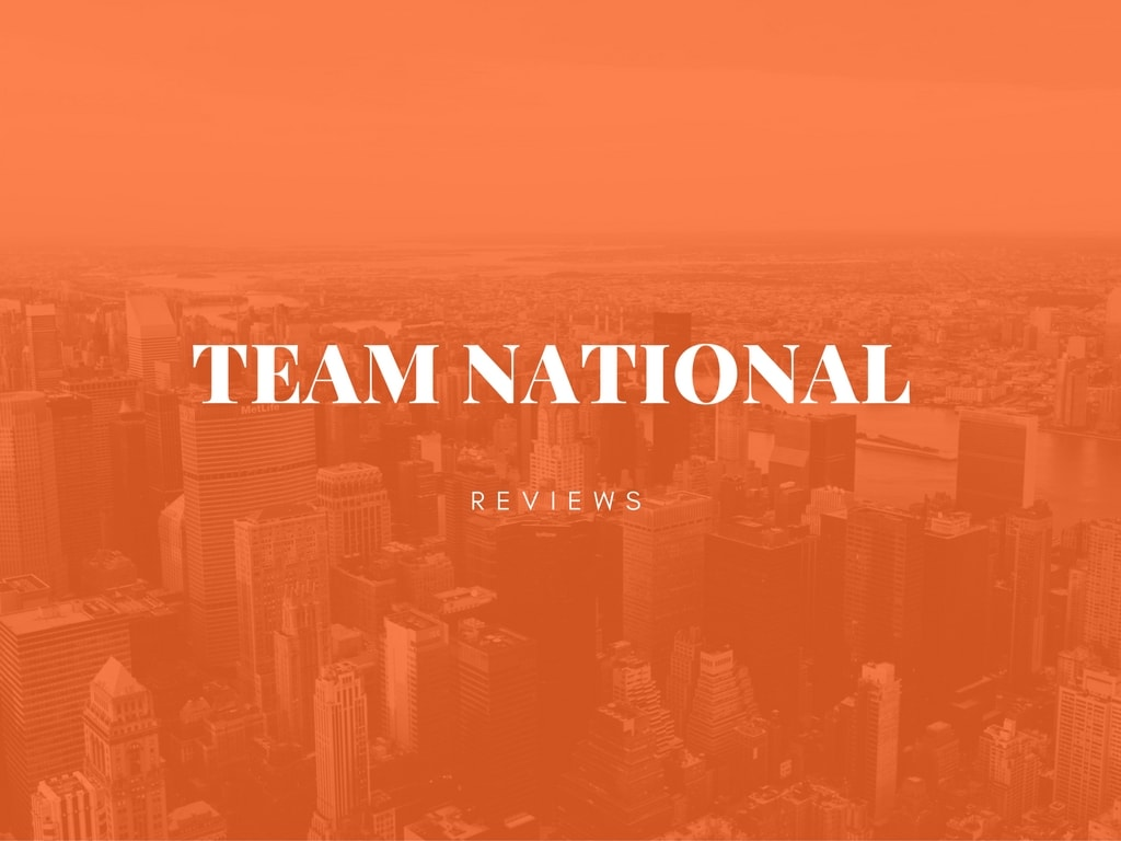 team-national-reviews