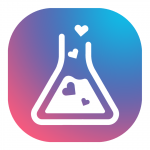 Meetwo: The First Dating App Ever Based on Chemistry