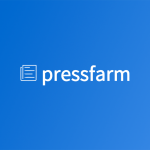 Pressfarm: Find Journalists to Write About Your Startup