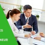 Best Briefcases for the Modern Entrepreneur