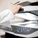 Best Scanners For Small Businesses