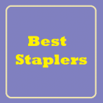 Best Staplers For Small Business 2017