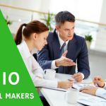 Top 10 Best Label Makers For Small Business in 2018