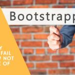 How Many Startups Fail (And How Not to Be One of Them)