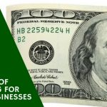 How To Get Finance For Small Business