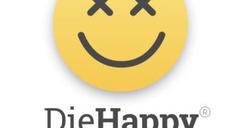 DieHappy: Live A Life You Love