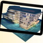 Startup Review - Arbi: Augmented Reality made easy