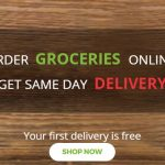 Startup business Review - Cartly: Order Indo-Pak Groceries Online