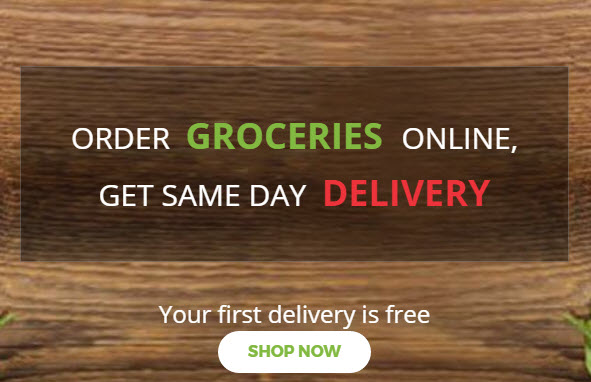 Startup Review – Cartly: Order Indo-Pak Groceries Online