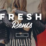 Startup business Review – FreshRents: Endless fashion sharing possibilities in your city!