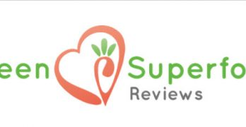 Let's Meet Start-Up, Green Superfood Reviews