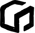 Lets Meet Startup – Gophr