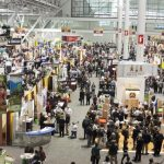 5 Spot-on Tips for a Successful Trade Show