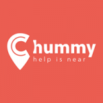 Lets Meet Startup – Chummy