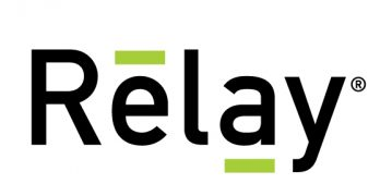 Lets Meet Startup – Relay Network