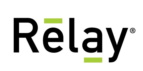 start up business relay