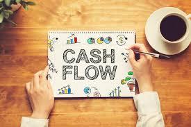 cashflow picture