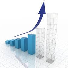 cashflow forecasting