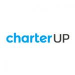 Lets Meet Startup – CharterUP