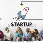 Effective Company Culture Tips From Four Startup Founders