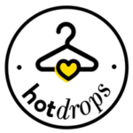Lets Meet Startup – Hot Drops