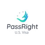 Lets Meet Startup – PassRight