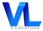 Lets Meet Start Up – V Locators