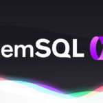Database-Scalability