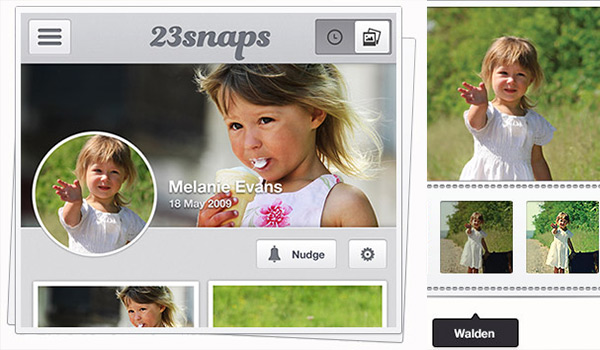 23snaps photo filters