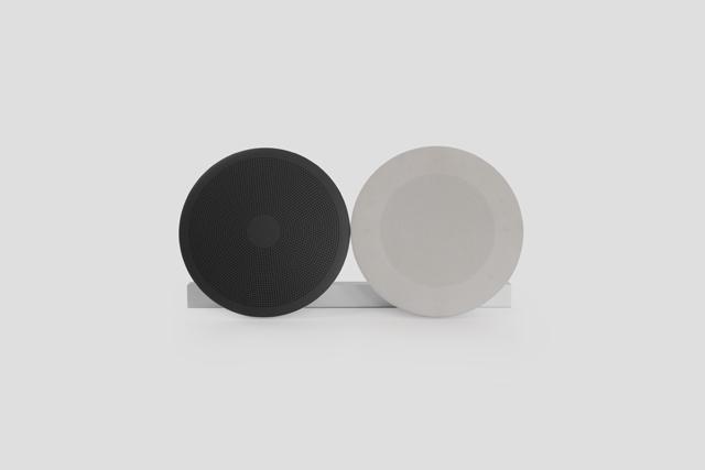 Surface Matters speaker