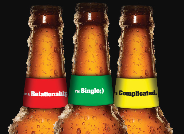 BeerTag