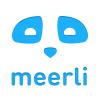 meerli logo