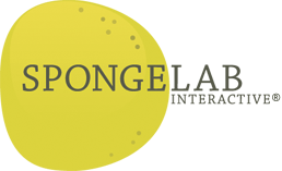 Spongelab