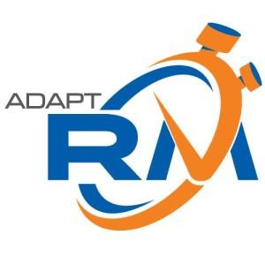 adaptrm
