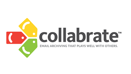 collabrate