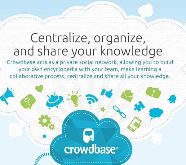 crowdbase
