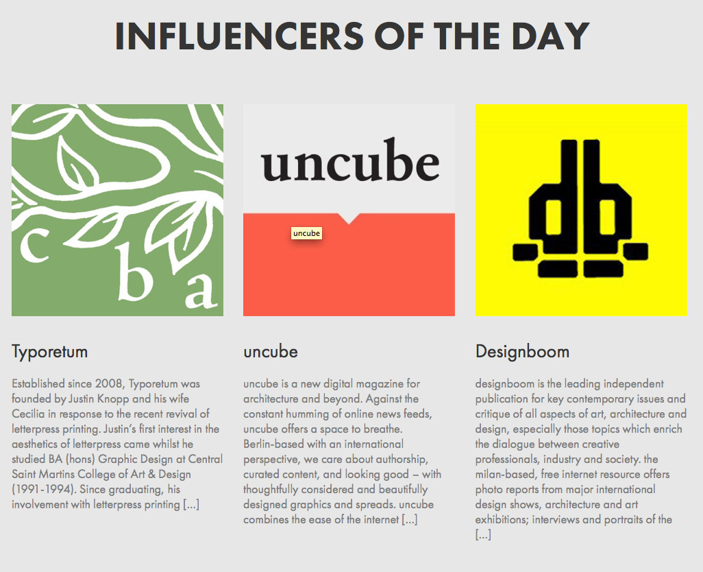 design-beats-influencers