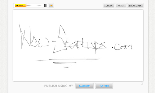 Doodle.ly