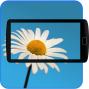 flower checker