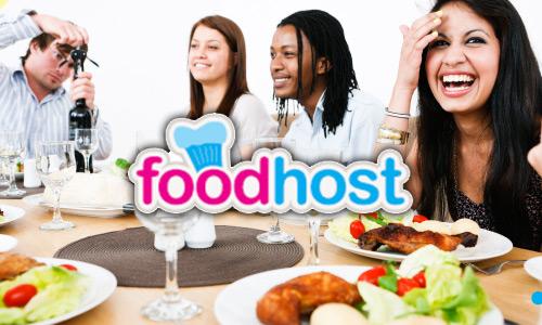 Foodhost