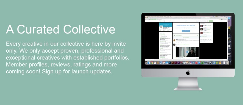 galactic collective