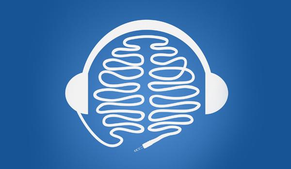 HeadCase Sound