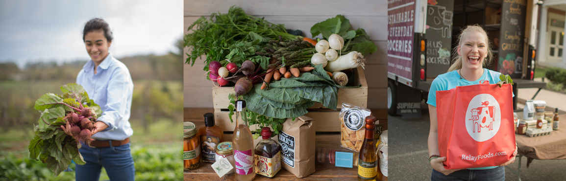 healthy-groceries-made-simple_ud8qi5