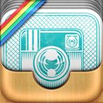instamatch app