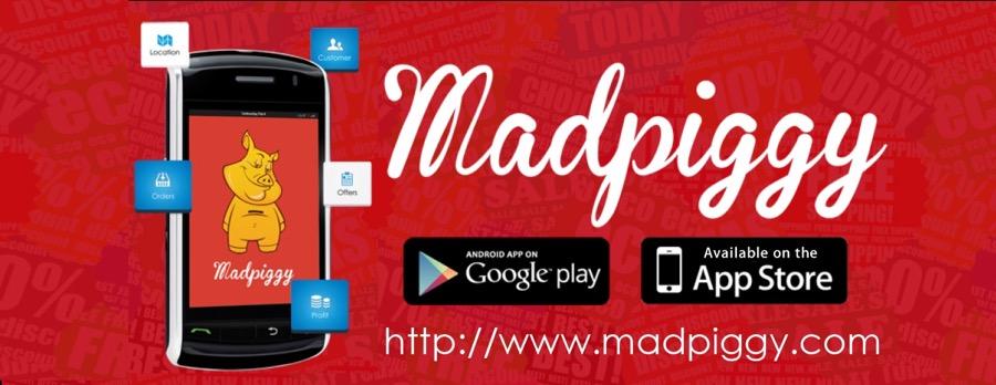 madpiggy