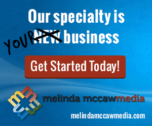 melmccawmedia