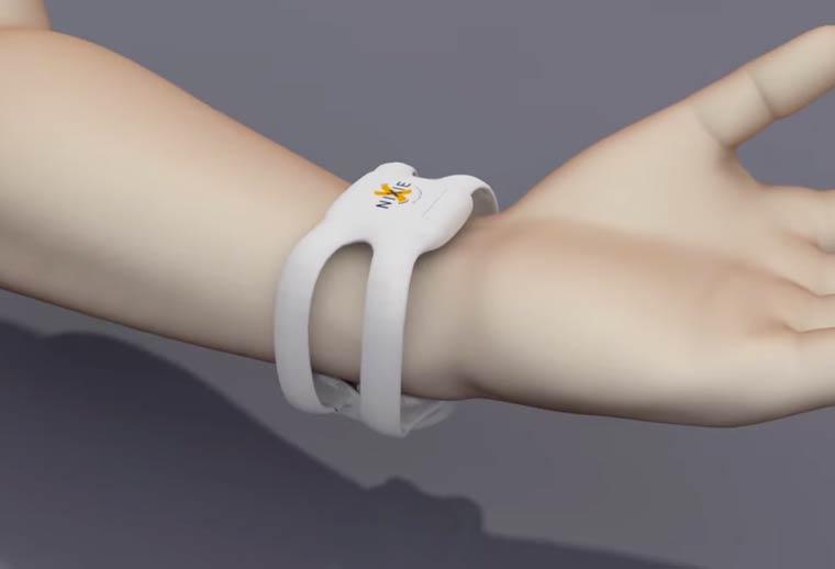 nixie-drone-watch-3