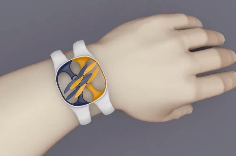 nixie-drone-watch-4